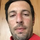 Manu from Fontenay-sous-Bois   Man   37 years old   Cancer