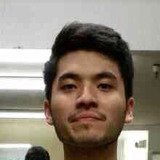 Cksantoso from Davis | Man | 25 years old | Libra