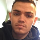 Luis from Upper Marlboro | Man | 26 years old | Scorpio