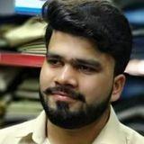 Aman from Khatauli | Man | 25 years old | Libra
