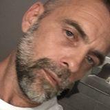 Felipe from Perpignan | Man | 49 years old | Pisces