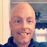 Mjw from La Crosse | Man | 44 years old | Leo