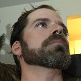 Phil from Barrie | Man | 42 years old | Aquarius