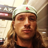 Layne from Boulder | Man | 40 years old | Aquarius