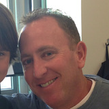 Jman from Newport Beach | Man | 49 years old | Cancer