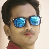 Sumit from Bilaspur | Man | 27 years old | Gemini