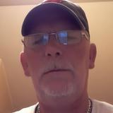Tuckah from Somerville | Man | 50 years old | Scorpio