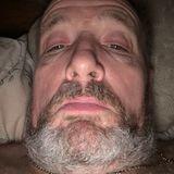 Scott from Stevenage | Man | 54 years old | Leo