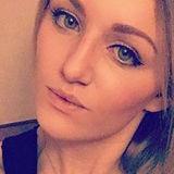 Aimee from Ilford   Woman   25 years old   Gemini