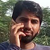 Sarfraz from Bijbiara | Man | 23 years old | Scorpio
