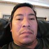 Tivuron from Wheat Ridge | Man | 37 years old | Capricorn