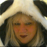 Jacqueline from Lincoln   Woman   48 years old   Virgo