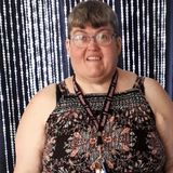 Happy from Antigonish   Woman   52 years old   Leo
