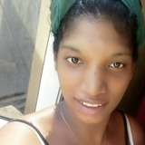 Emie from Curepipe | Woman | 23 years old | Libra