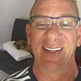 Dm from Wayne | Man | 53 years old | Taurus