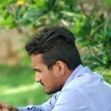Punithgowda from Ramanagaram | Man | 23 years old | Gemini