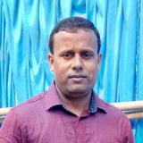 Kaazmi from Katihar | Man | 34 years old | Leo