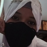 Annisanurhas4Q from Jayapura | Woman | 35 years old | Pisces