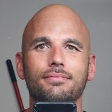 Jay from Lafayette | Man | 37 years old | Cancer