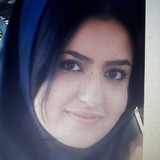 Alimatmuh from Deira | Woman | 28 years old | Pisces