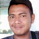 Donzdidonz0N from Kuningan   Man   30 years old   Leo
