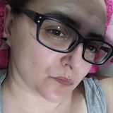 Valery from Quebec | Woman | 45 years old | Virgo