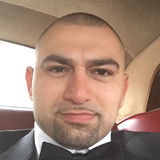 Illz from Rego Park   Man   37 years old   Capricorn
