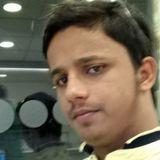 Sabir from Raichur | Man | 23 years old | Gemini