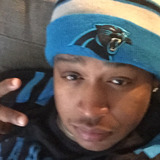 Justme from Evans | Man | 40 years old | Leo