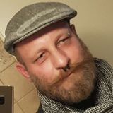 Maiki from Stuttgart   Man   46 years old   Virgo