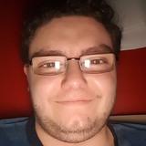 Dimitri from Wandignies-Hamage | Man | 20 years old | Virgo