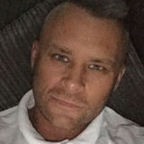 Garyscotland from Blackpool   Man   39 years old   Libra