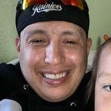 Meetville from Taholah | Man | 41 years old | Capricorn
