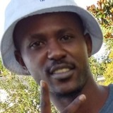 Jt from La Grange | Man | 29 years old | Scorpio