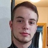 Duffy from Binghamton | Man | 21 years old | Cancer