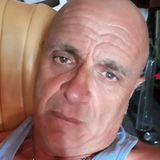 Toniooqui from Villeneuve-sur-Lot   Man   60 years old   Aquarius