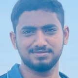 Govardhanroysd from Chinnachowk | Man | 22 years old | Aries