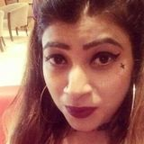 Gopalsingh from Tirupati | Woman | 28 years old | Aries