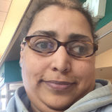 Misshappy from Thunder Bay | Woman | 39 years old | Capricorn
