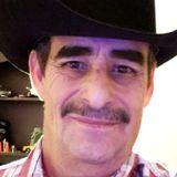 Men seeking women in Arizona #7