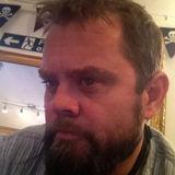 Al from Penryn | Man | 50 years old | Capricorn