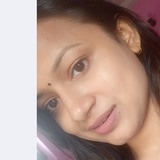 Aisha from Jalandhar | Woman | 23 years old | Virgo