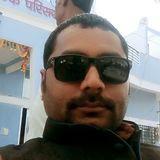 Manu from Bhilwara | Man | 36 years old | Leo