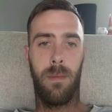 Benji from Argentan | Man | 30 years old | Scorpio