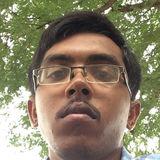Kiran from Rayachoti | Man | 31 years old | Capricorn