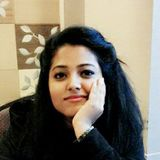 Subi from Tinsukia | Woman | 27 years old | Libra