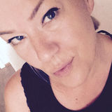 Michellebi from Dinslaken | Woman | 46 years old | Capricorn
