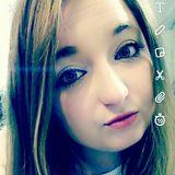 Sammie from Casper | Woman | 25 years old | Aquarius