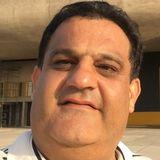 Nuj from Nakodar | Man | 44 years old | Sagittarius