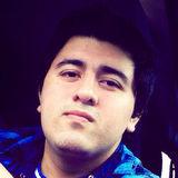 Alexturbo from Brownsville | Man | 28 years old | Sagittarius